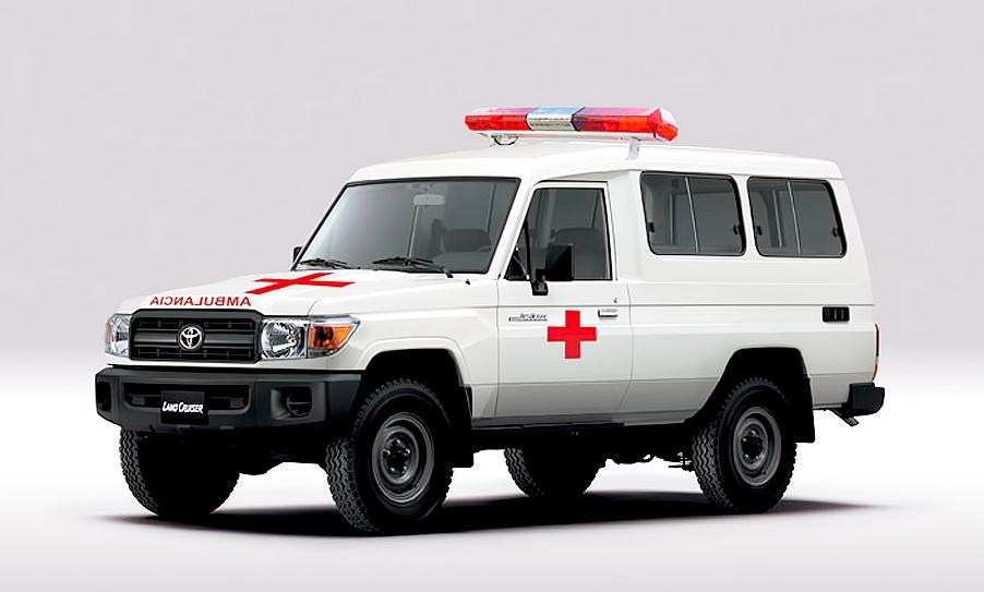 toyota_land_cruiser_troop_carrier_ambulancia_j78