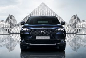 ds, ds 7 crossback, ds 7 crossback louvre, louvre, plug-in hibrid