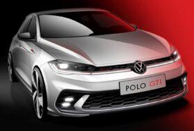 gti, polo gti, új polo, volkswagen