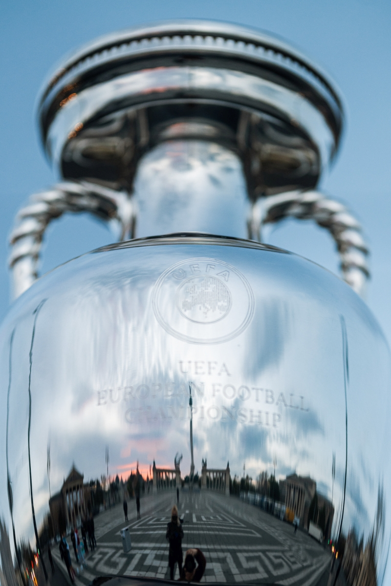 uefa_euro_2020_trophy_tour_-_budapest