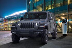 4xe, jeep, plug-in hibrid, wrangler