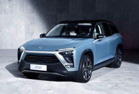 akkumulátor, dekarbonizáció, elektromos, elektromos jármű, kína, önvezető