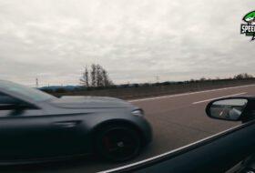 autobahn, e 63 s, gad motors, mercedes-amg