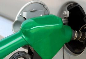 mol, prémium üzemanyag, üzemanyag