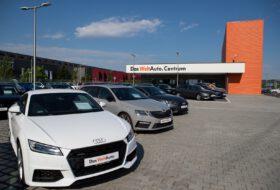 használt autó, használtautó-import, magánimport, újautó-eladások