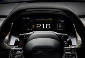 autós videó, európa, közlekedésbiztonság, limitált, sebességhatár, sebességtúllépés