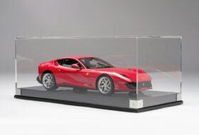 250 gto, 488 gtb, a nap képe, egyedi autó, eladó ferrari, ferrari roma, modellautó, portofino m, sf90 stradale