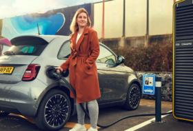 e-mobilitás, elektromos, elektromos autó, full hibrid, hibrid, lágy hibrid, leaseplan, lízing, plug-in hibrid