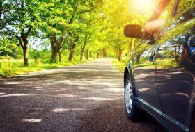 fogyasztás, karbantartás, légkondicionáló, üzemanyag, vezetés
