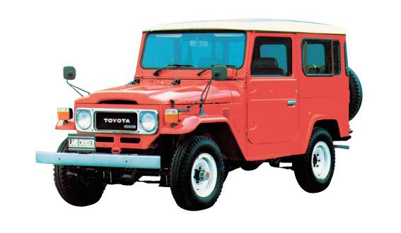 Toyota_Land_Cruiser_40