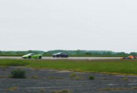 david coulthard, f1, gyorsulás, gyorsulási verseny, huracan, lamborghini, nissan gt-r