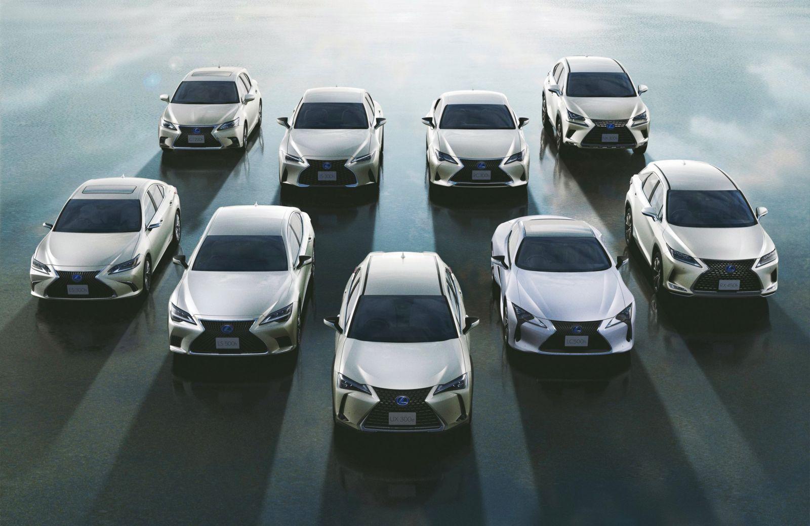 hero-lexus-electric-vehicle-line-up_cut