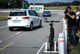 autósok, baleset, biztonság, kerékpárosok, kerékpározás, közlekedés, közlekedésbiztonság