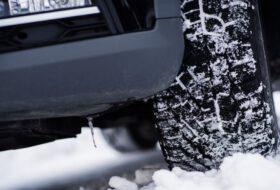 abroncs, abroncscsere, hó, jég, négyévszakos, tél, téli gumi