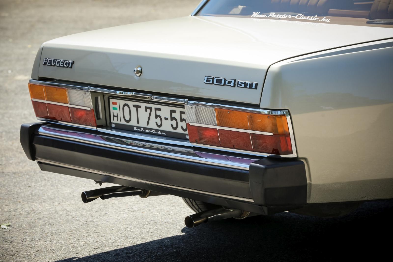 Peugeot_604-0431