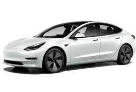 elektromos autó, enyaq iv, ioniq, leaf, model 3
