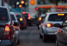 autóvezetők, közlekedés, kresz, magyar suzuki, suzuki, vezetés