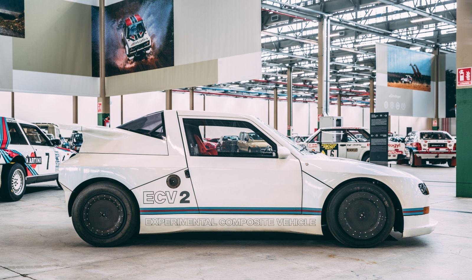 01_Lancia ECV2