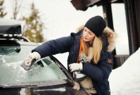 ablaktörlő, baleset, biztonság, csapadék, fényszóró, ősz, tél